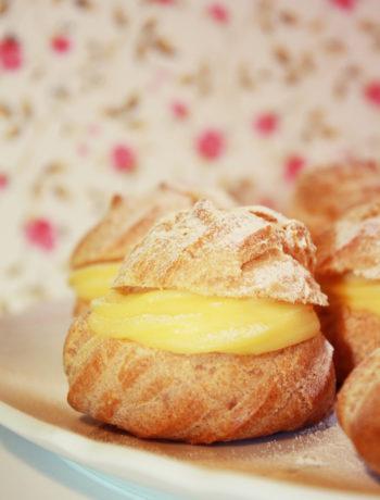 cream-puffs-2