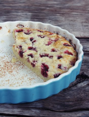 fake-pie-with-raspberries