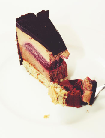 mousse-torta-2