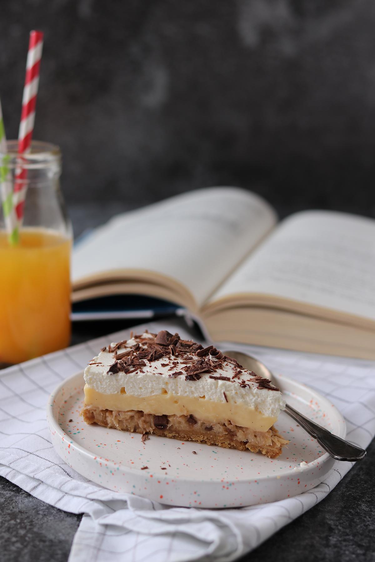 torta-od-jabuka-i-banana-1