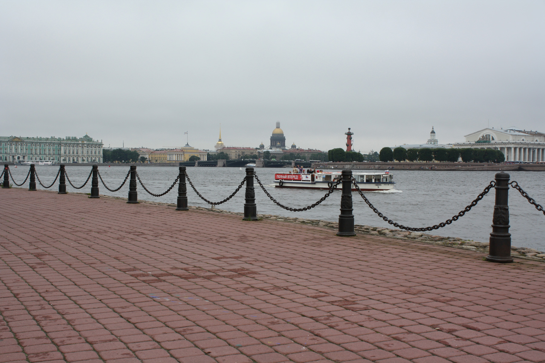 saint-petersburg-14