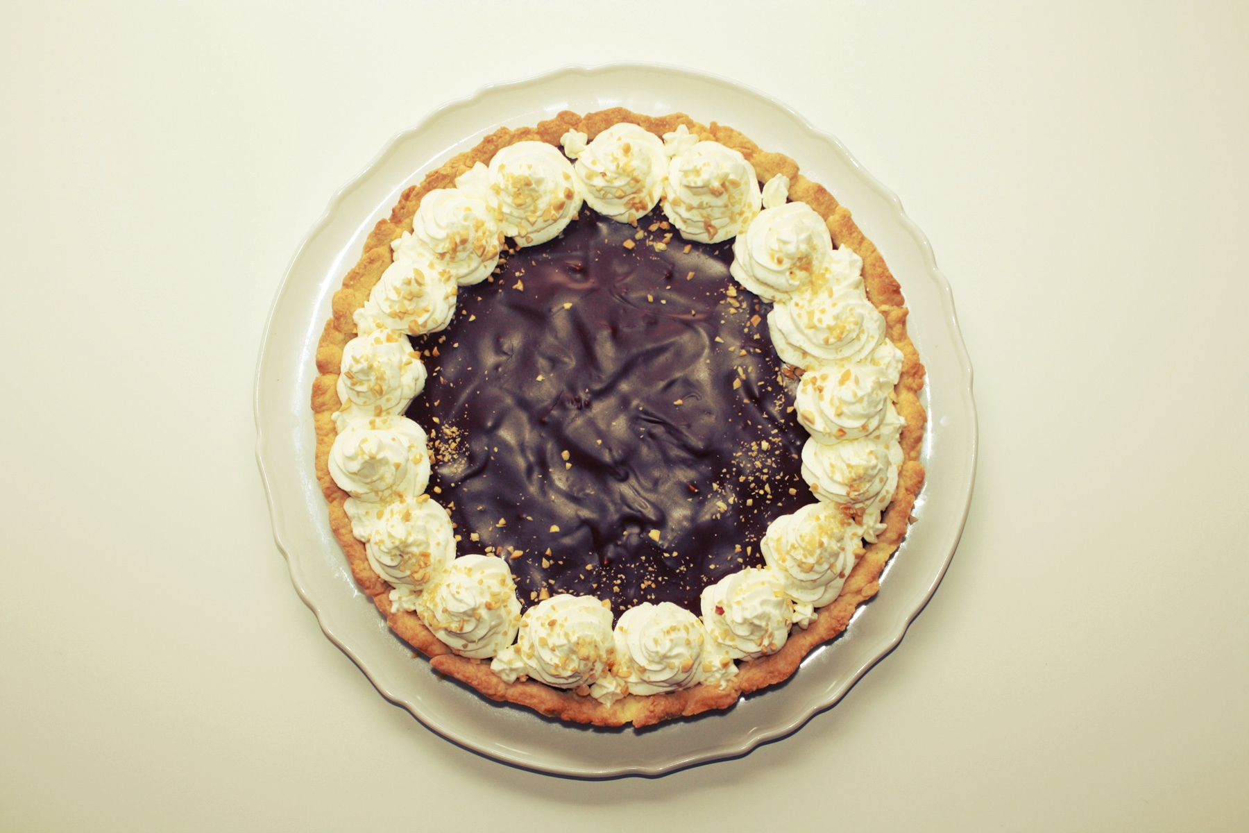 snickers-pie_w4