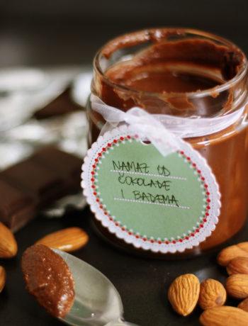 namaz-od-cokolade-i-badema-3