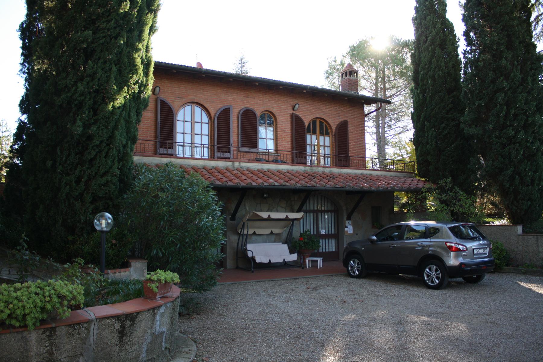 tuscany-14