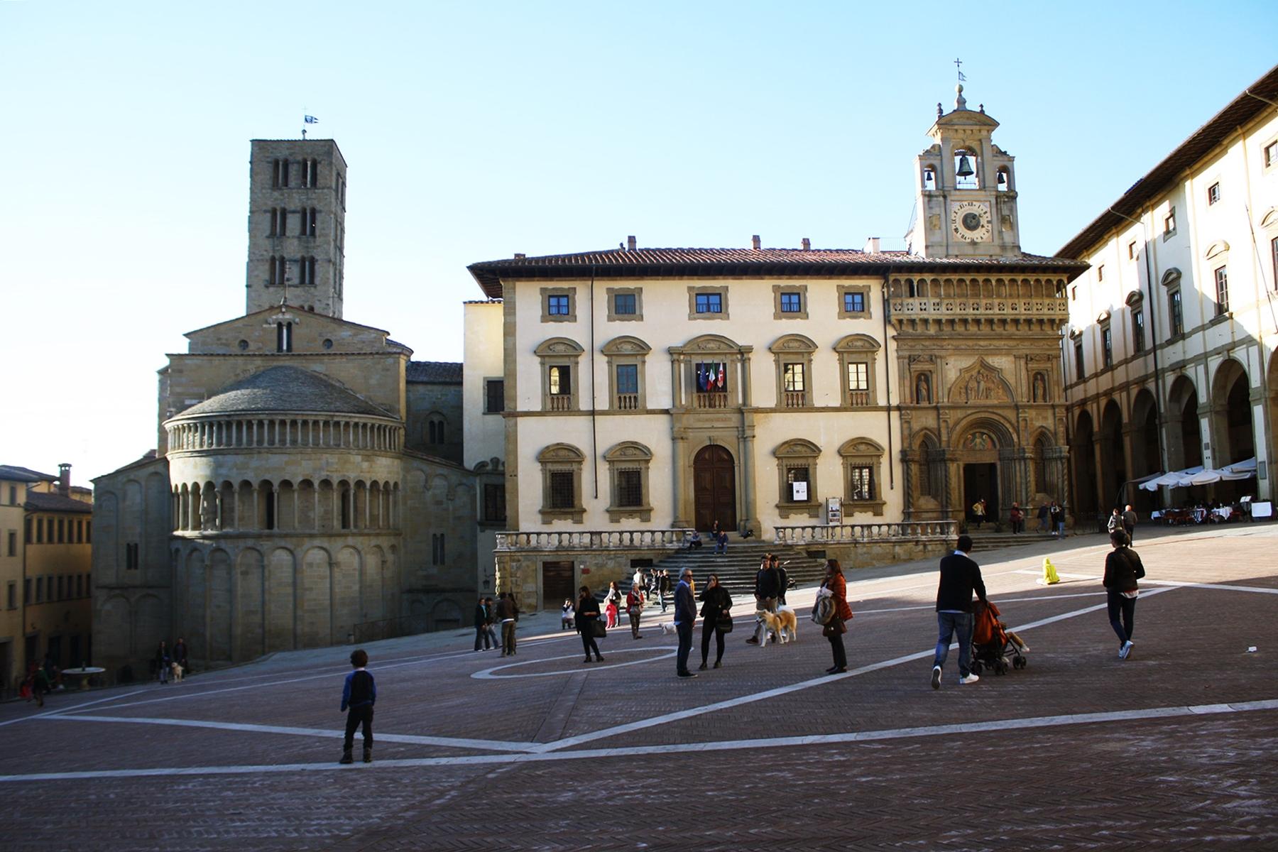 tuscany-33