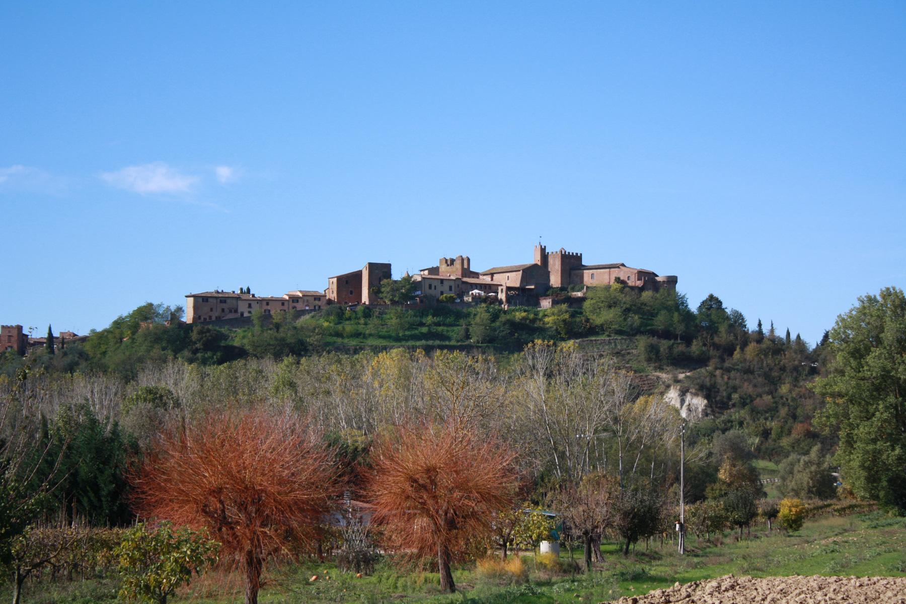 tuscany-4
