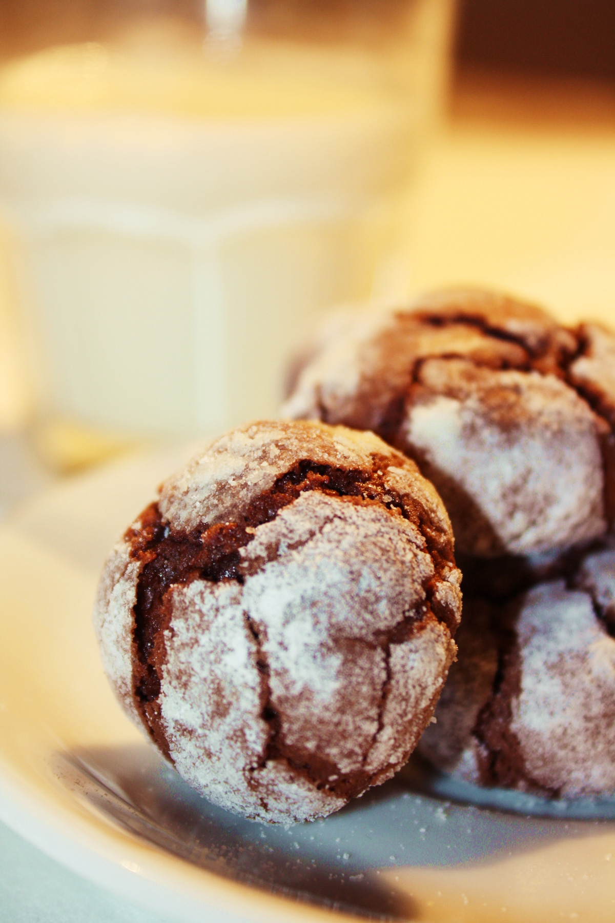 chocolate-crinkles-1