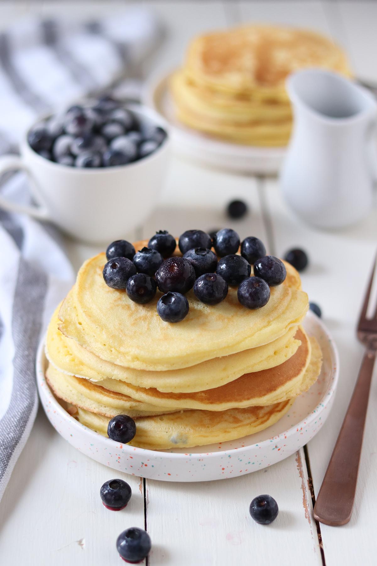 21 uputa za uspješno pečenje kolača