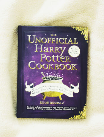 harry-potter-cookbook-2