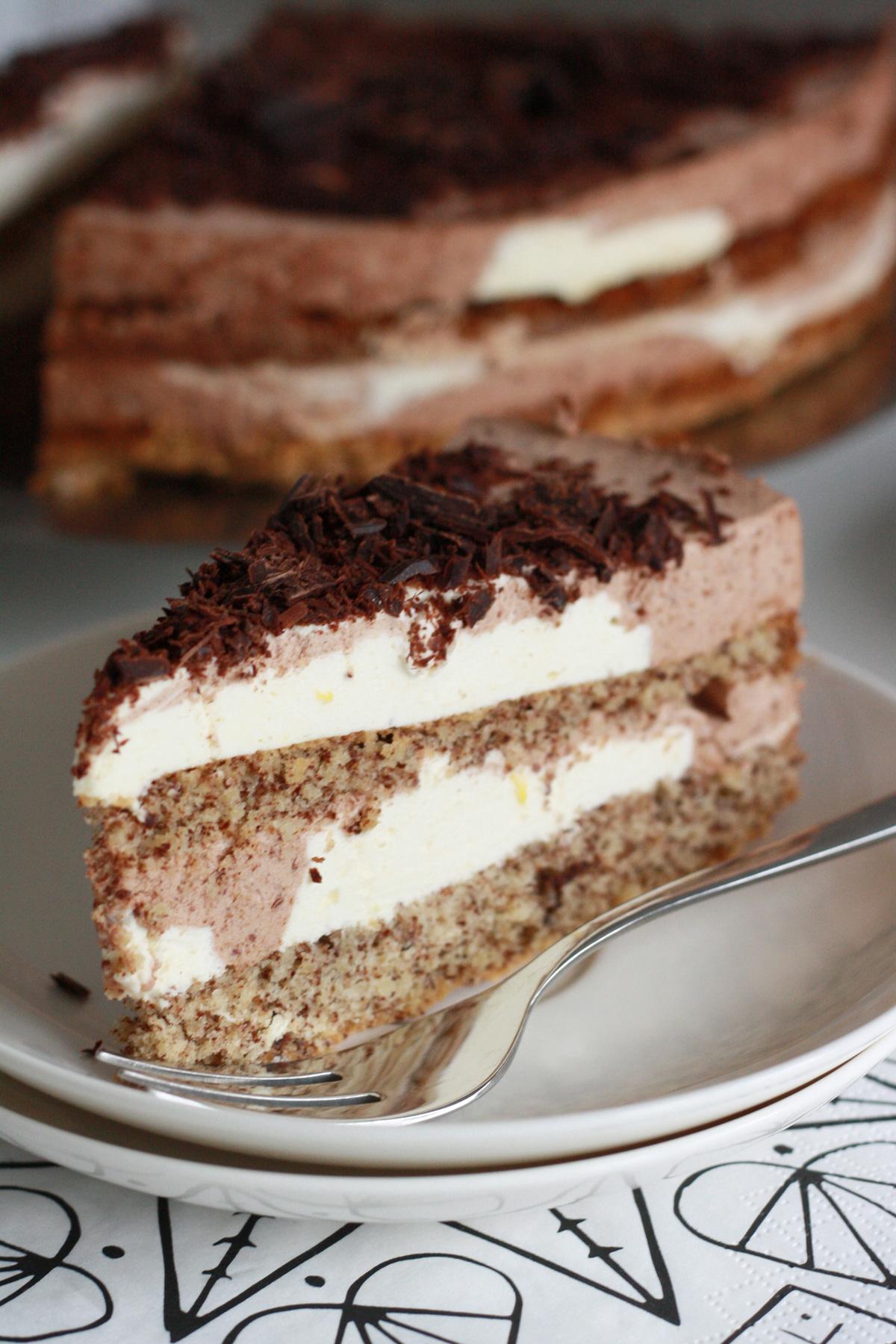 magic-cake-1