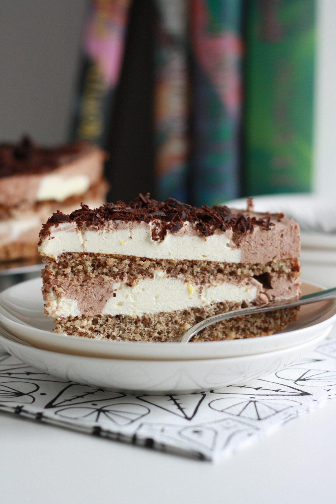 magic-cake-2