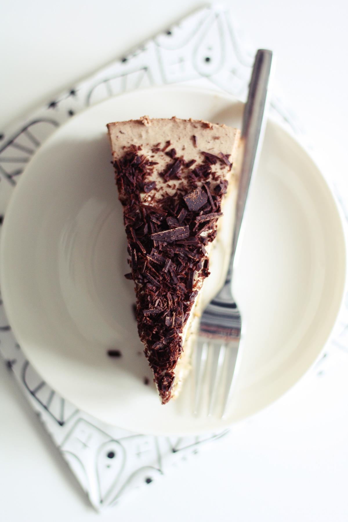 magic-cake-3