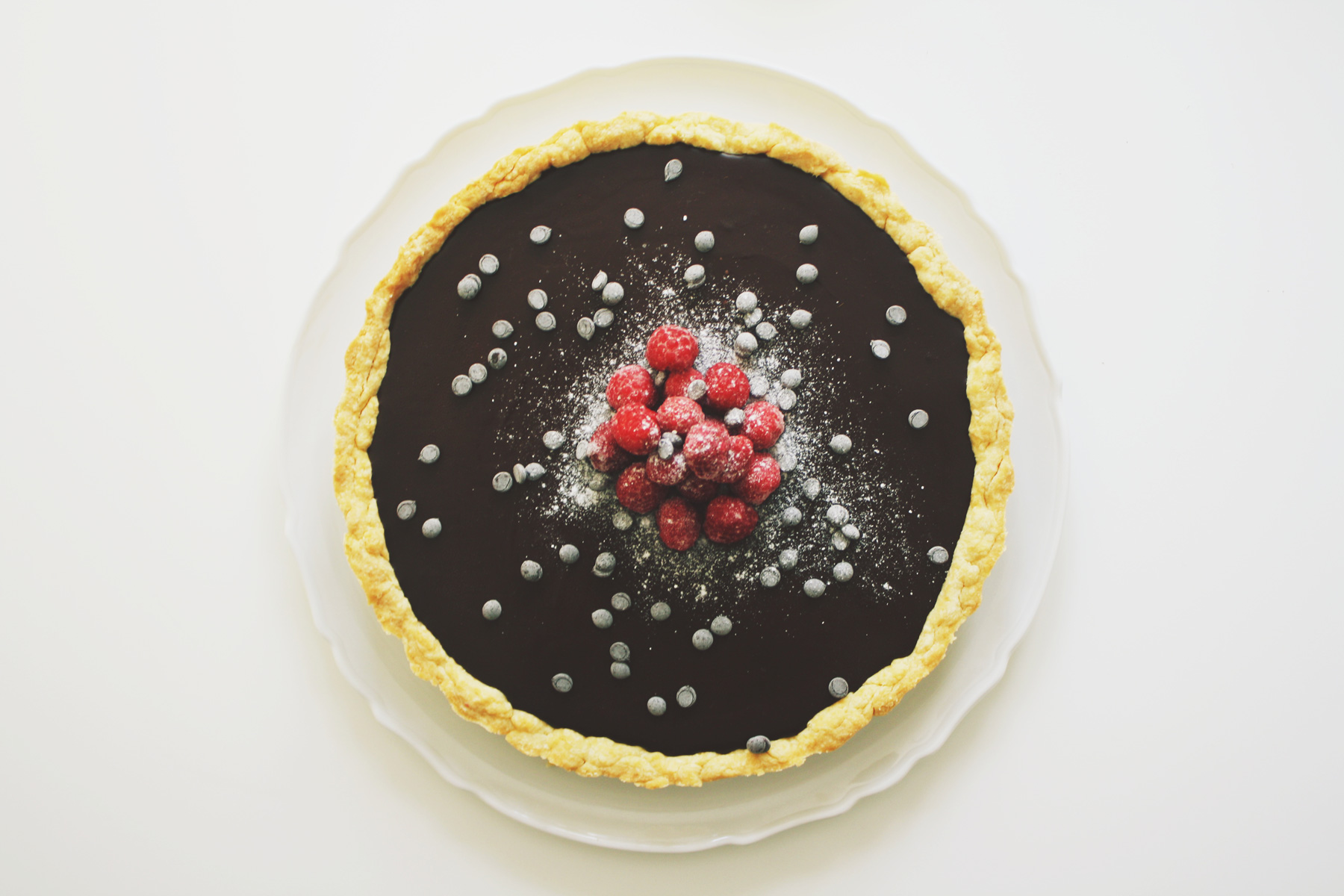 raspberries-tart_1