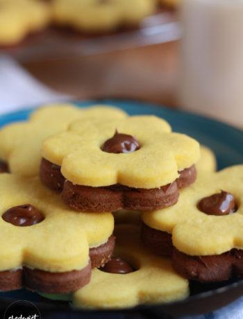 homemade-cookies-1