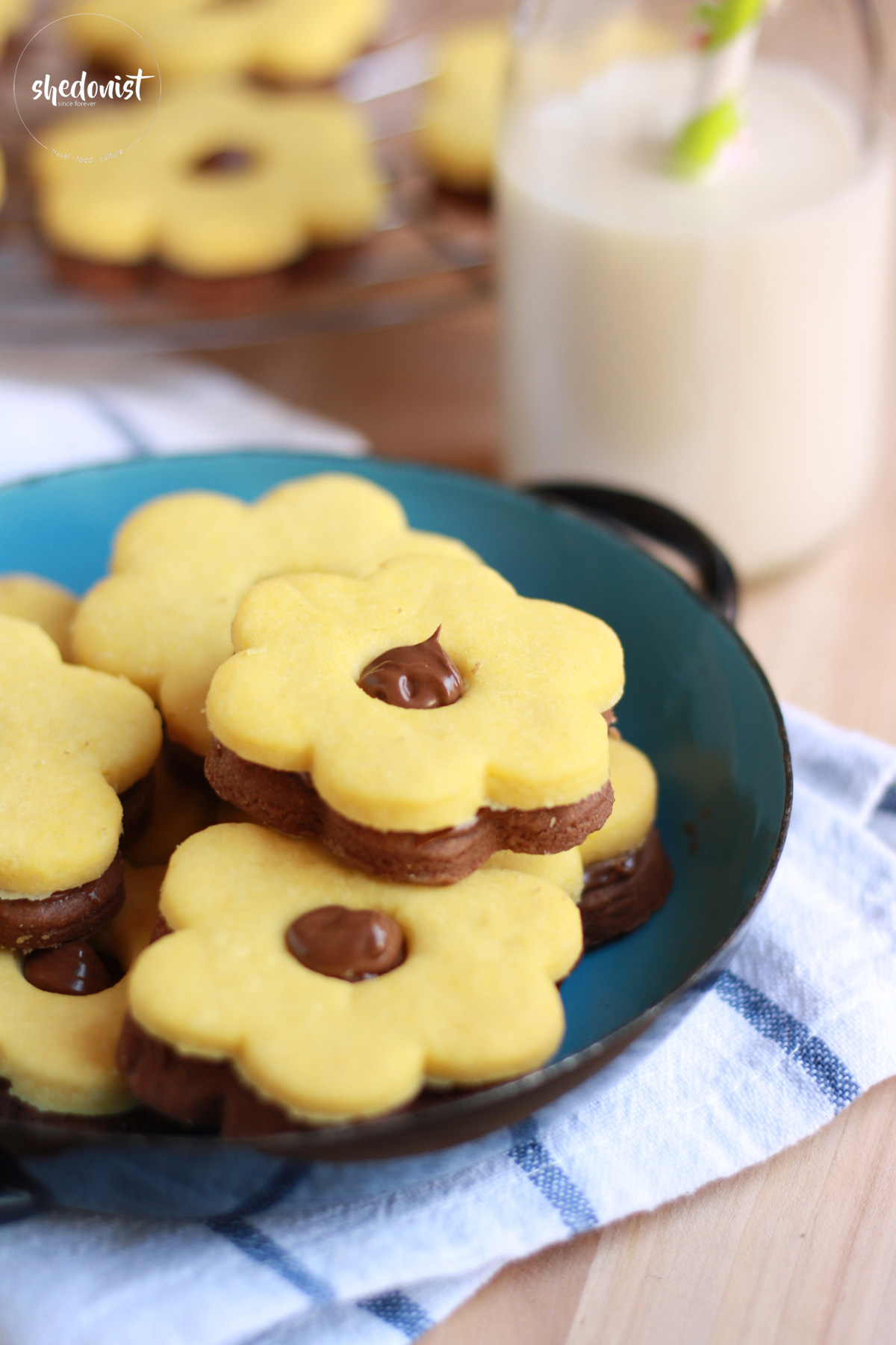 homemade-cookies-4