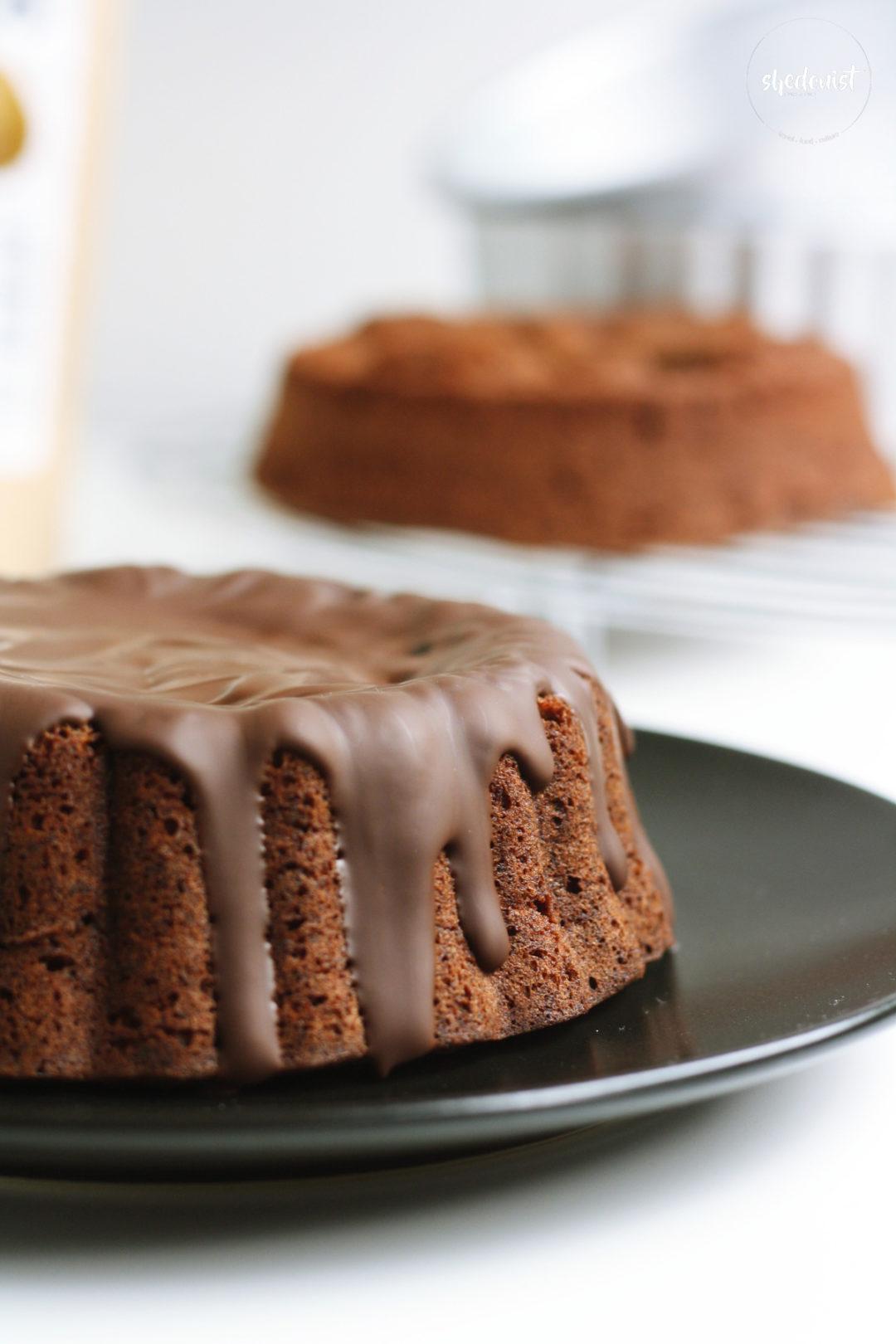 carob-cake-1