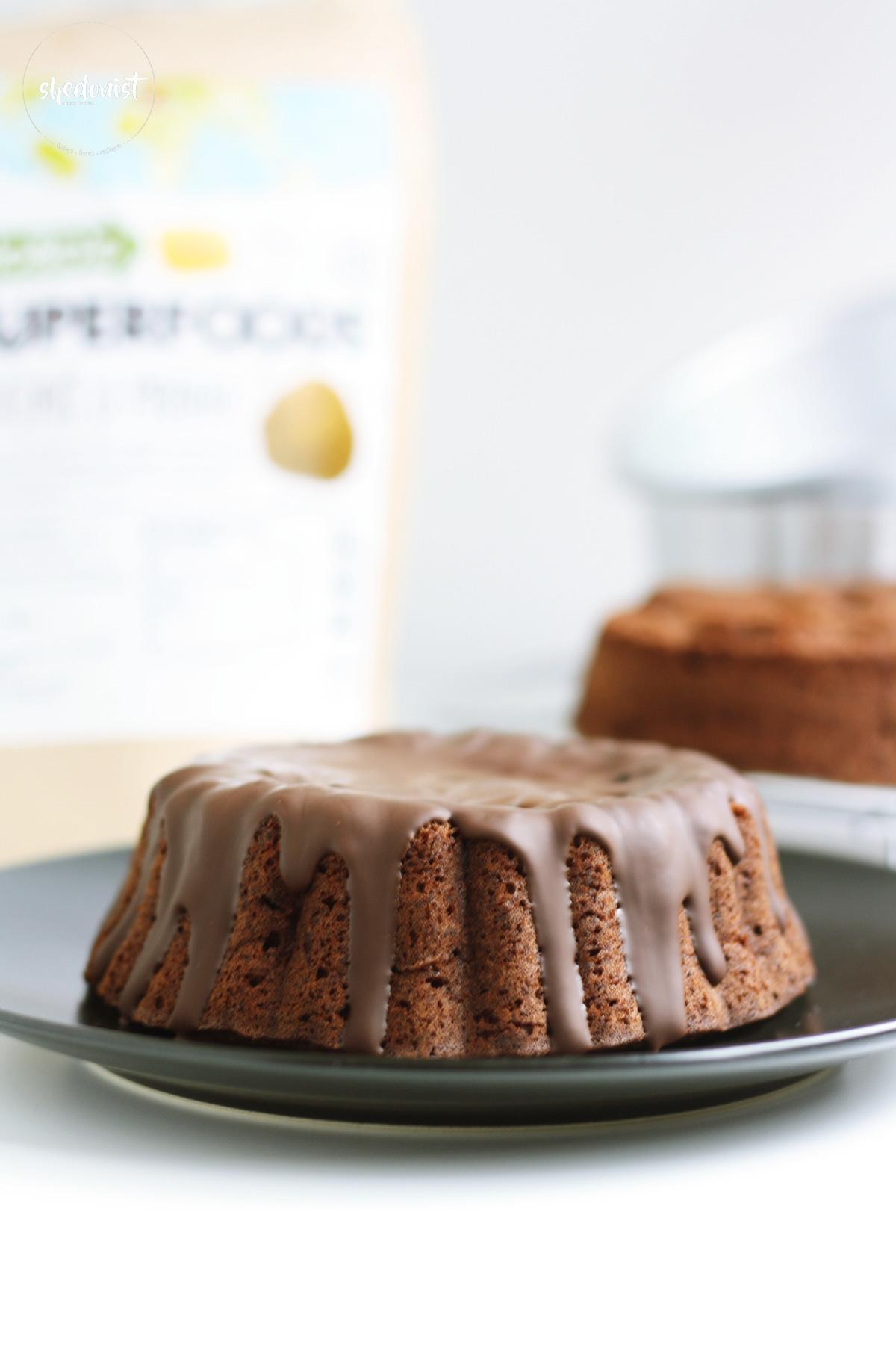 carob-cake-2