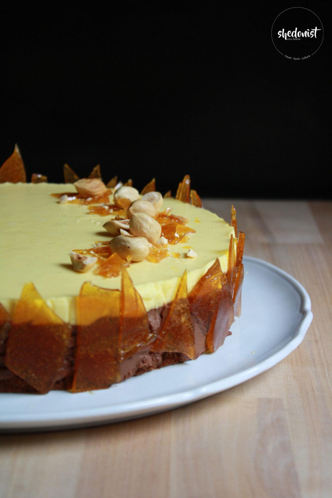 easter-cake
