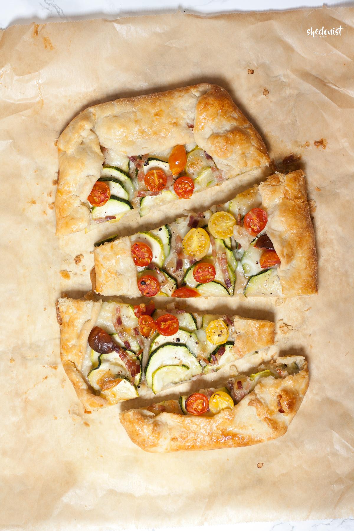 galetta-with-zucchini-2