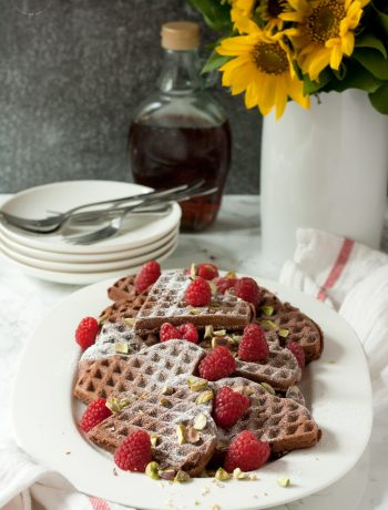 chocolate-waffles-5