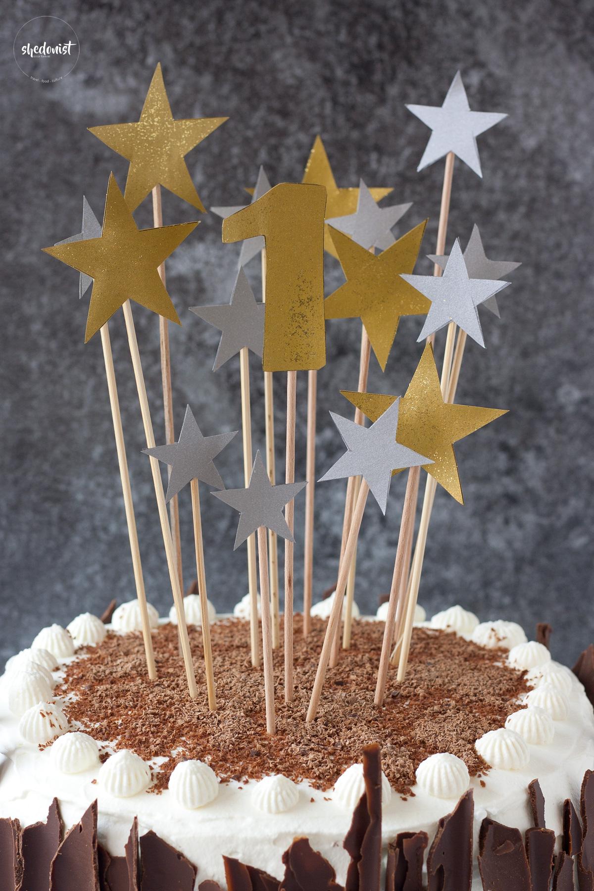 diy_glitter-stars_4