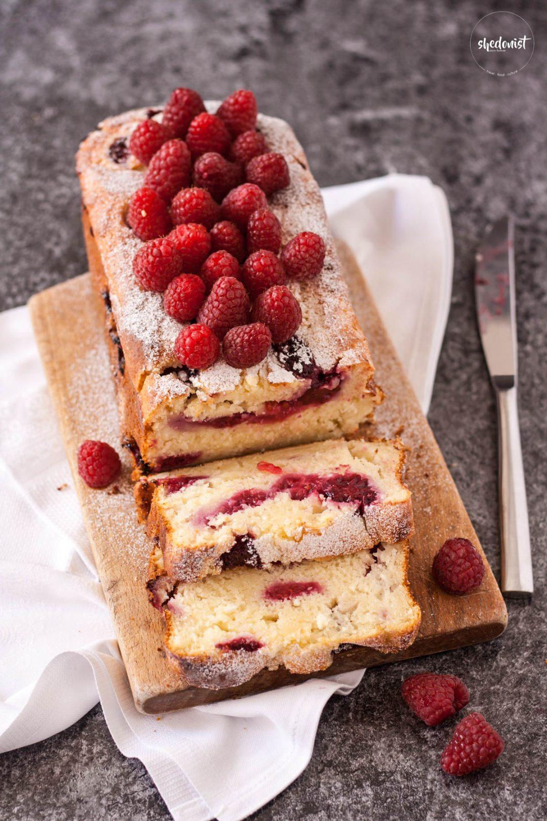mufffin-raspberries-bread-1