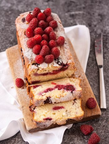 mufffin-raspberries-bread-1