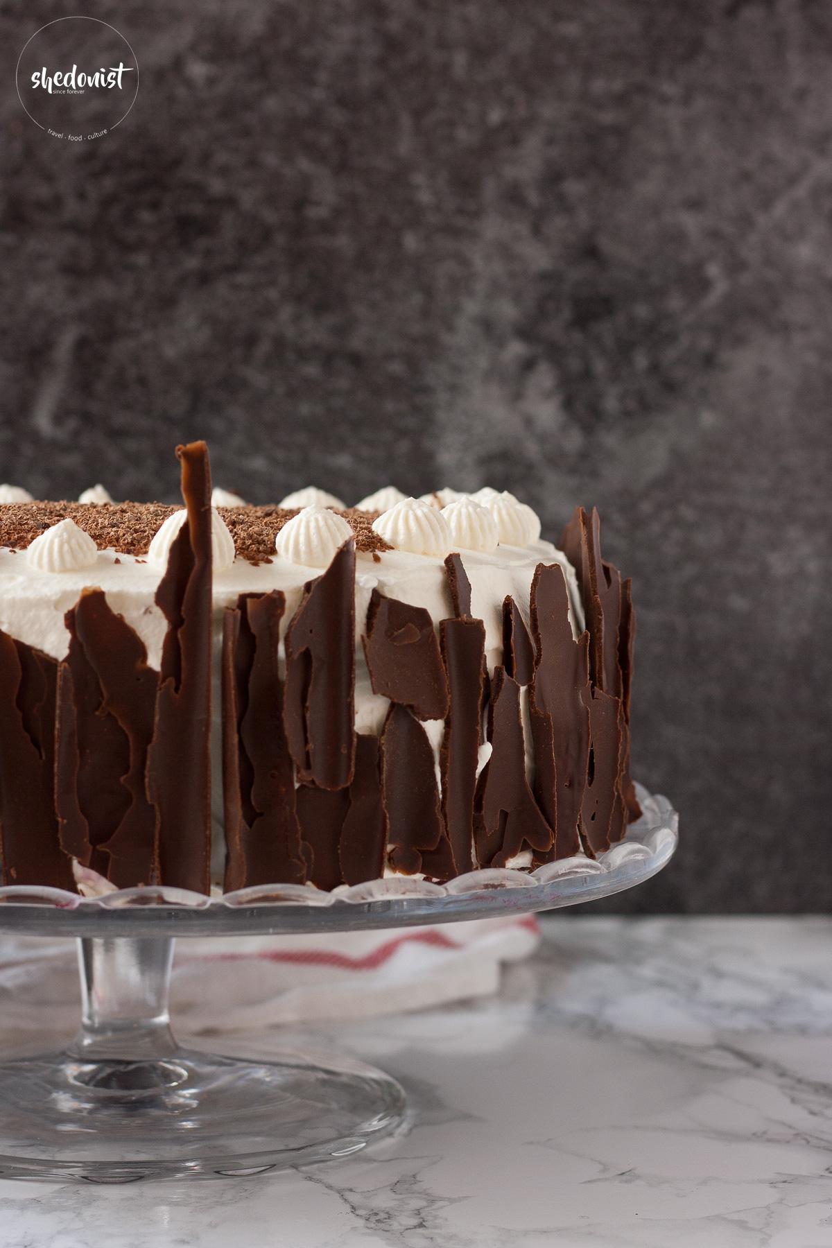 schwarzwald-cake-1