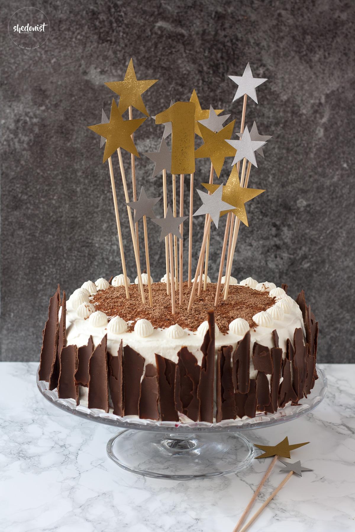 schwarzwald-cake-2