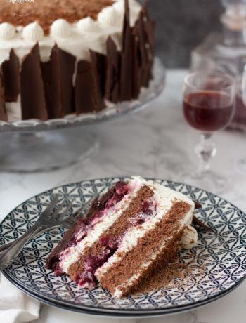 schwarzwald-cake