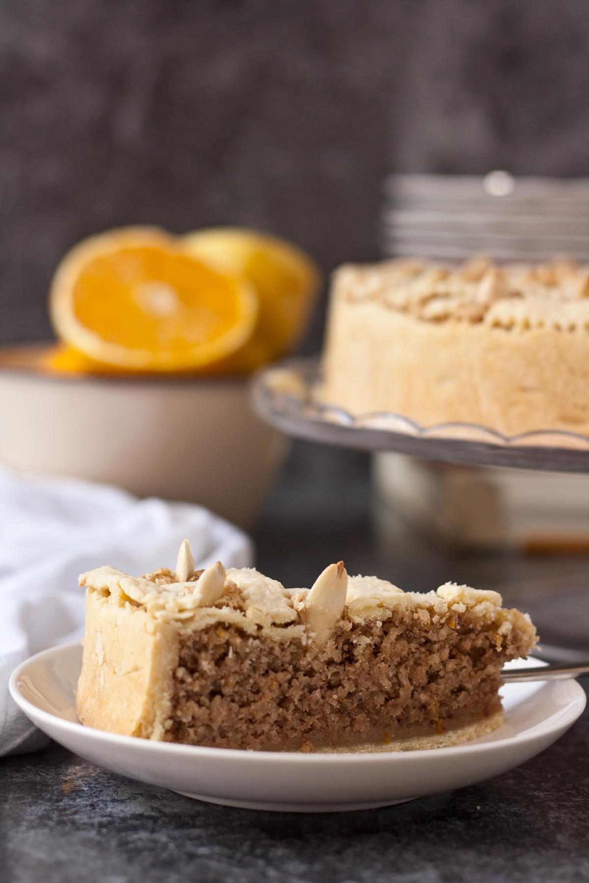 imotska-torta-2