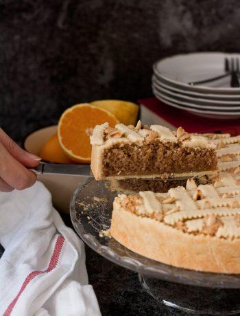 imotska-torta
