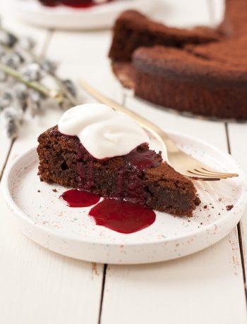 cokoladna-torta-bez-brasna-1