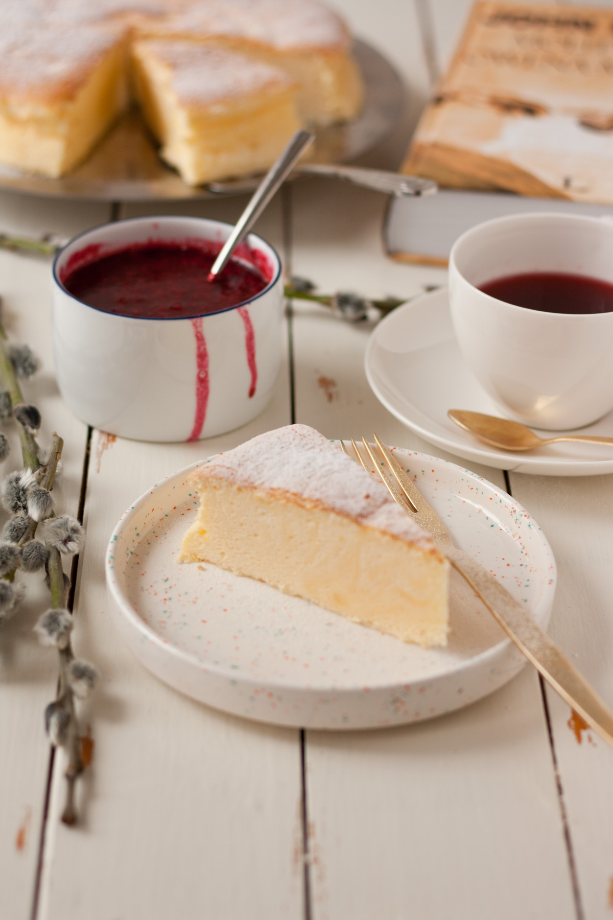 japanese-cheesecake-2