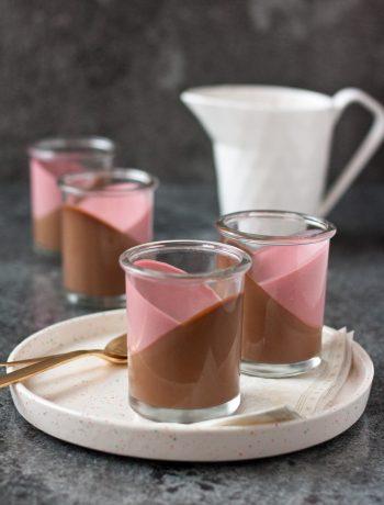 raspberry-chocolate-panna-cotta