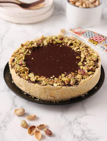 tart-pistacija-cokolada-1