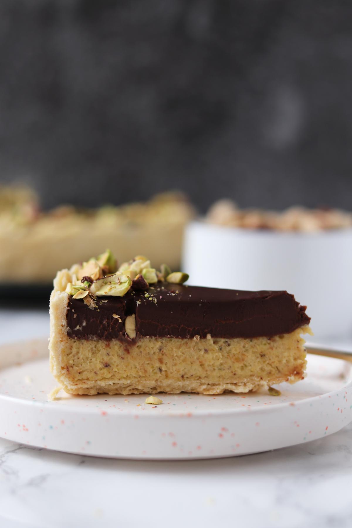 tart-pistacija-cokolada-3