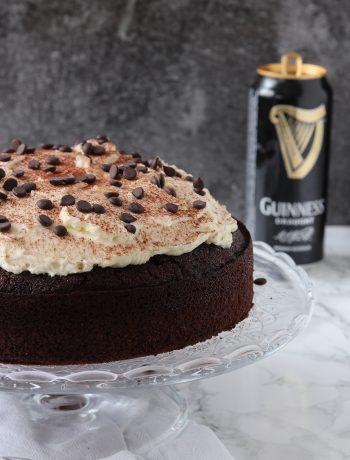 guinness-cake-1