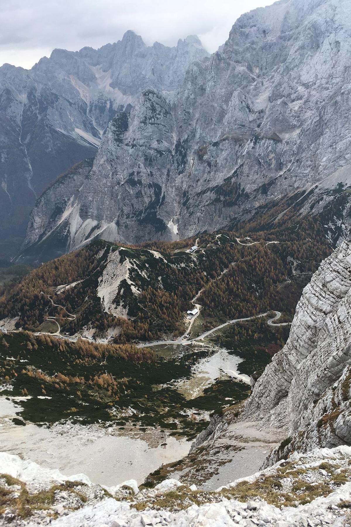 julijske-alpe