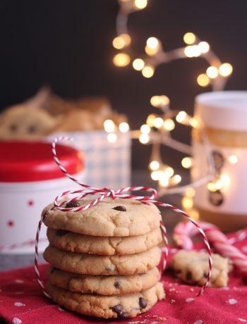 santa_cookies_2
