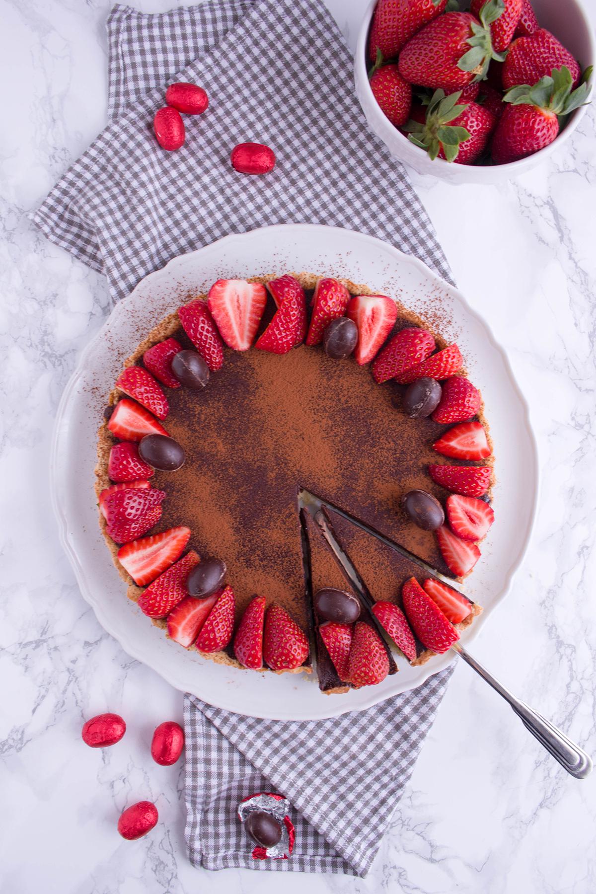 cokoladni-tart-3