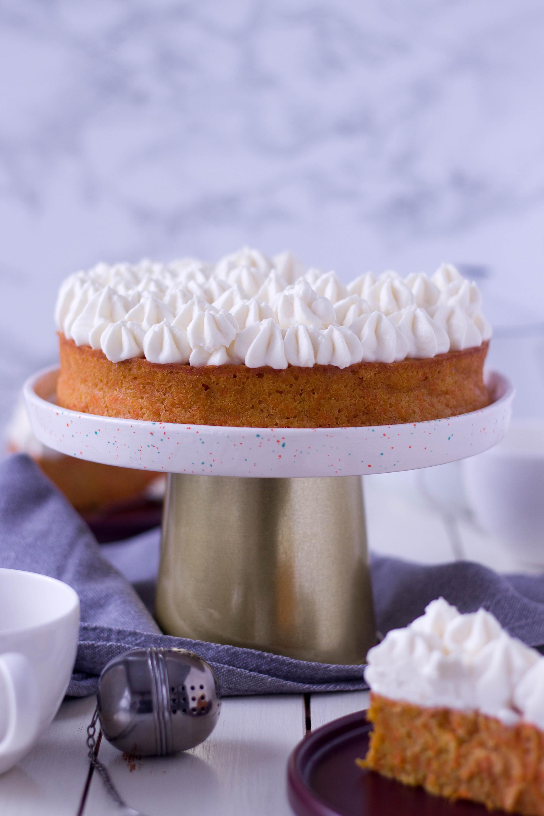 torta-od-mrkve-1
