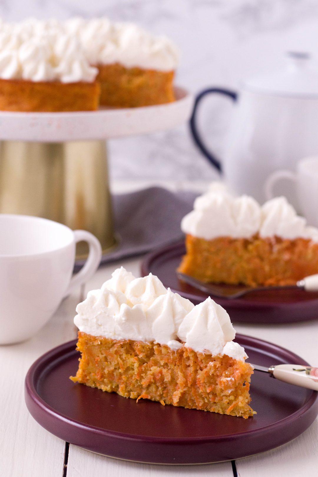 torta-od-mrkve
